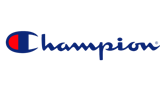 Logo for Champion